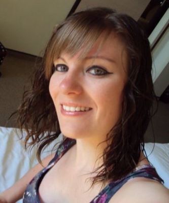 Dating sites in minnesota
