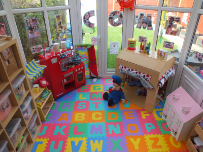 Childminder in lincoln thomas and donna childcare co uk