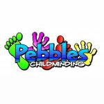 Pebbles2011