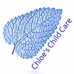 ChloesChildCare