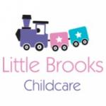 LittleBrooks