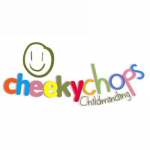 Avatar for CheekyCh