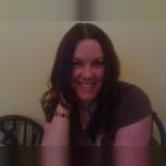 Debbies_DayCare