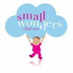 Small Wonders CC