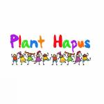 Plant Hapus