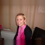 Gemma 30