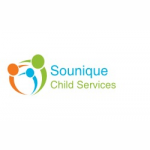 SouniqueMontessori