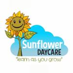 Sunflowerdaycare