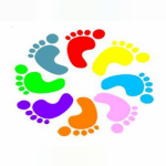 Littlefeet_childcare