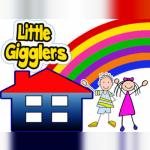 LittleGigglers
