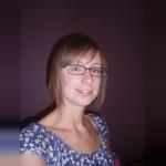 Louise_Corfield