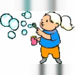 Bubblesf