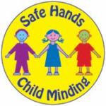 Safehand