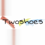 Twoshoes
