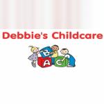 Debbie5 Childcare