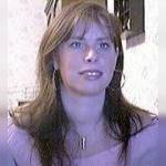 Elise Hodges