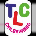 TLC_Childminding
