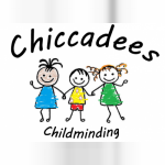 Chiccadees