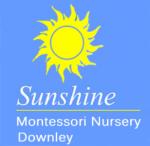 SunshineMontessori