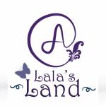 lalasland