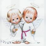 Lisas Little Angels