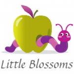 Little Blossoms101