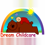 Dream childcare