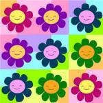 Daisys Micro Nursery