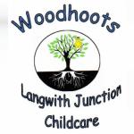 Woodhoot