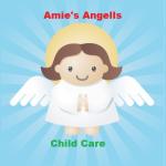 Amie Angell