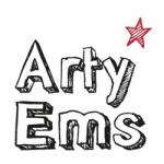 Arty Ems