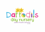 Daffodils95