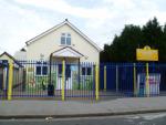 Montessoridaynursery