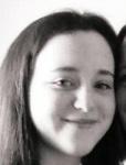 Lauren29.