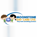 Moonstone Day Care