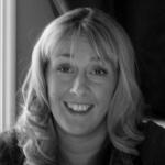 Karen Guyett