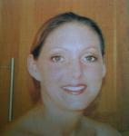 Rona Laing