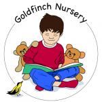 Goldfinch Nursery
