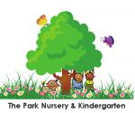 The Park Nursery03