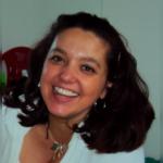 Raquel R
