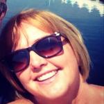 Sharon N