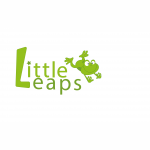 Little Leaps Daycare