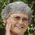 Yvette Towler