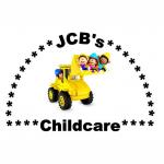 jcb223