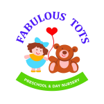 Fabulous Tots