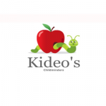 Avatar for kideos Childcare