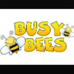 Avatar for Busy Bee