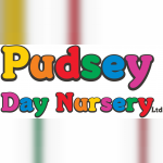 Pudsey Day Nursery