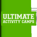 Ultimate Activity