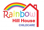 Rainbow Hill House